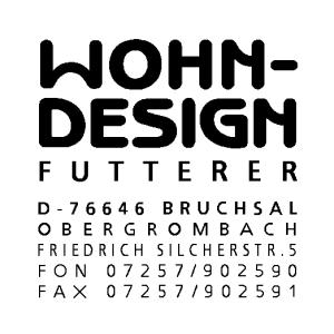 wohndesign_logo