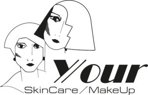 Y/our SkinCare/MakeUp