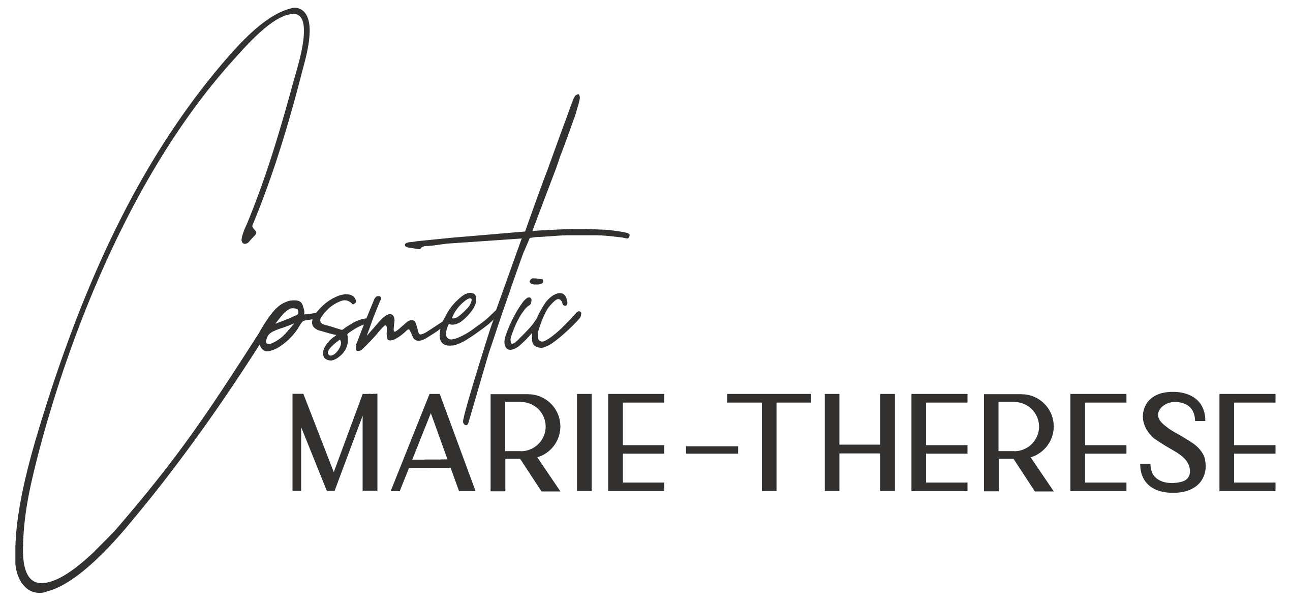 Cosmetic Marie-Therese